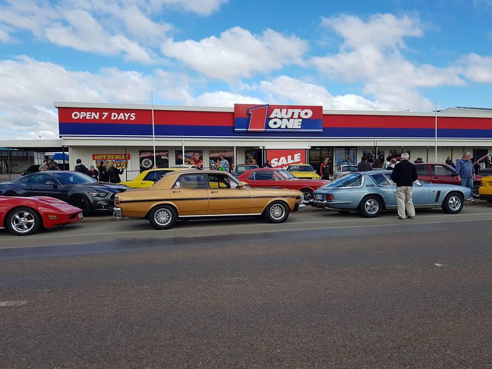 NDMA-auto-1-vintage-cars