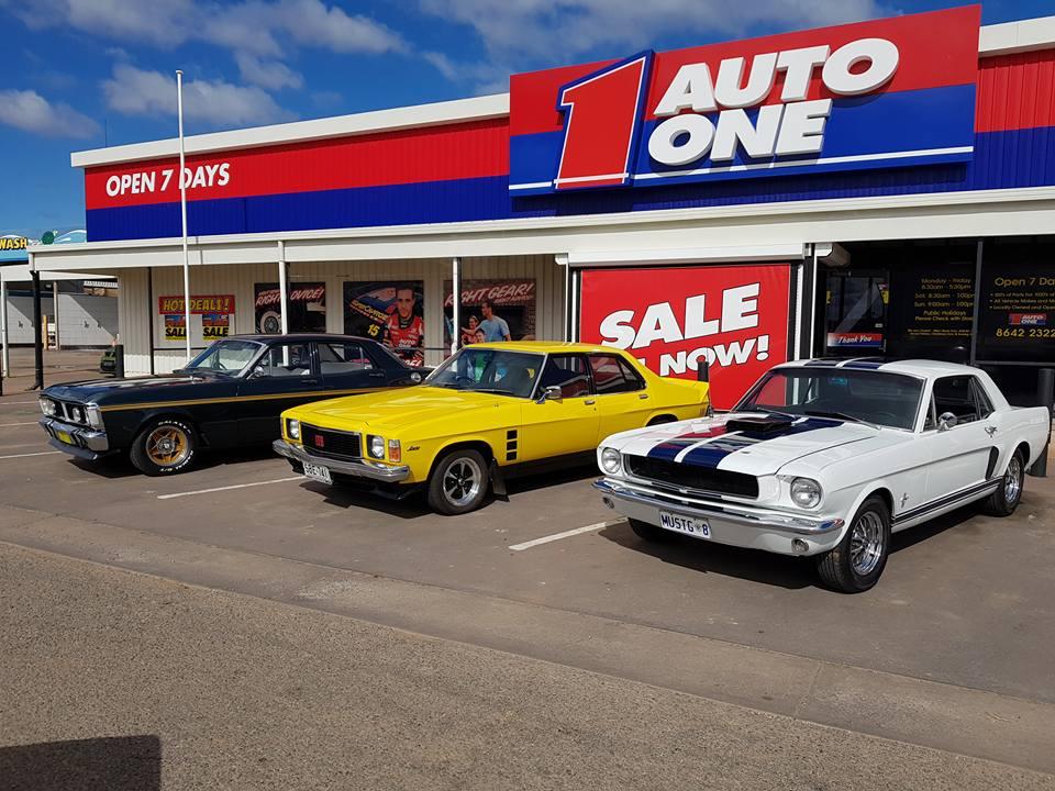 NDMA-auto-one-mustang-cars