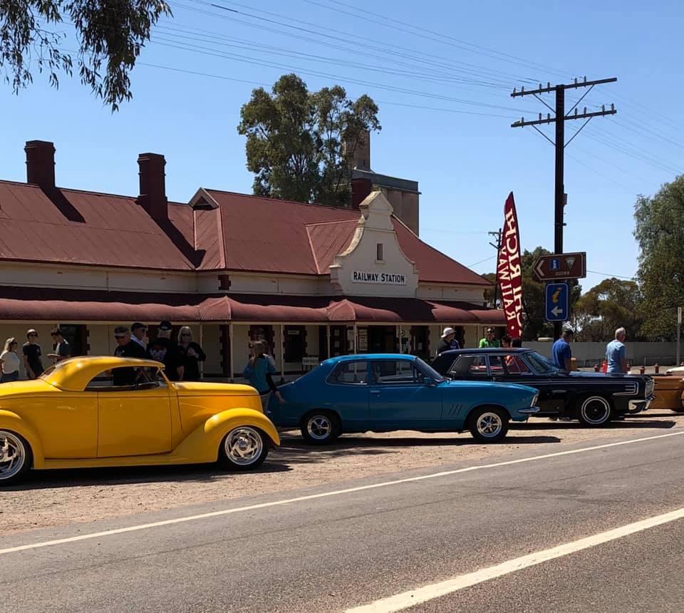 NDMA-old-cars