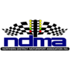 NDMA-LOGO-District