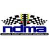 NDMA-LOGO-District