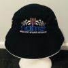 Bucket Hat Blue